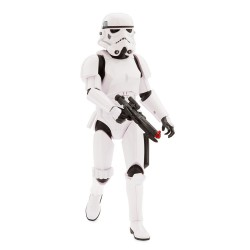Disney Stormtrooper Talking Action Figure, Star Wars