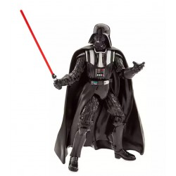 Disney Darth Vader Talking Action Figure, Star Wars