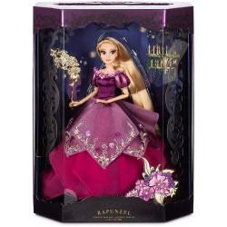 Disney Rapunzel Disney Designer Collection Limited Edition Doll