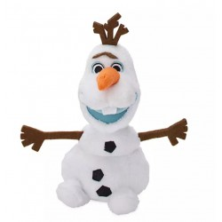 Disney Olaf Plush, Frozen