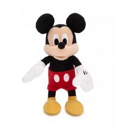 Disney Mickey Mouse Knuffel