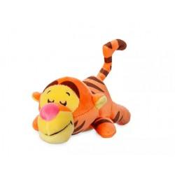 Disney Tigger Cuddleez Plush, Winnie The Pooh
