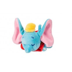 Disney Dumbo Cuddllez Plush