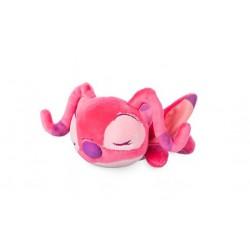 Disney Angel Cuddleez Plush, Lilo & Stitch