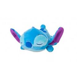 Disney Stitch Cuddleez Plush, Lilo & Stitch