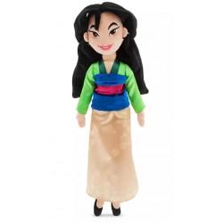 Disney Mulan Plush