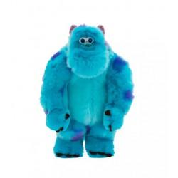 Disney Sulley Plush, Monsters Inc.