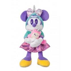 Disney Minnie Mouse Unicorn Plush