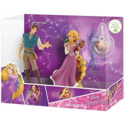 Disney Rapunzel Duo-Playset