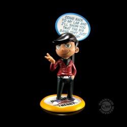The Big Bang Theory Q-Pop Figure Howard Wolowitz