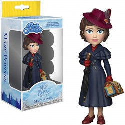 Rock Candy Disney Mary Poppins Returns