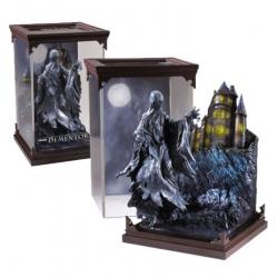 Harry Potter Magical Creatures Diorama Dementor