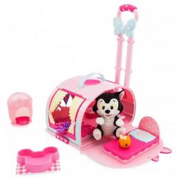 Disney Minnie Mouse Pet Carrier
