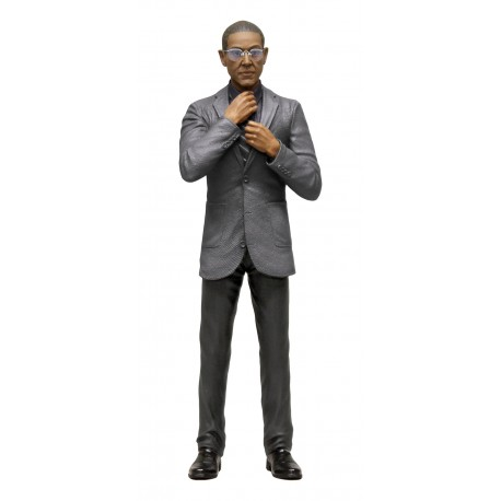 Breaking Bad: Gustavo Fring Figure