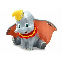 Disney Classic Trinket Box, Dumbo