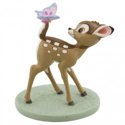 Disney Magical Moments - Bambi