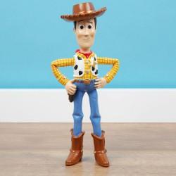 Disney Woody Figurine, toy Story 4
