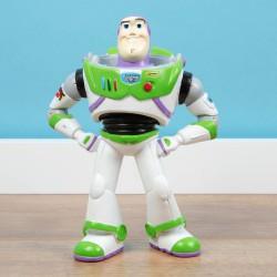 Disney Buzz Lightyear Figurine, Toy Story 4