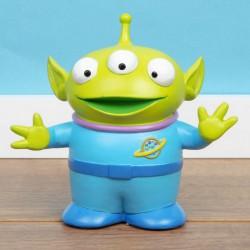 Disney Alien Money Bank, Toy Story 4