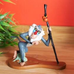 Disney Rafiki Figurine, The Lion King