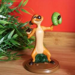 Disney Timon Figurine, The Lion King
