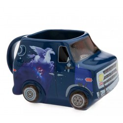 Disney Onward Mug