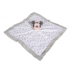 Disney Minnie Mouse Grand Head Comforter