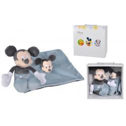 Disney Mickey Mouse: Tonal Gifset