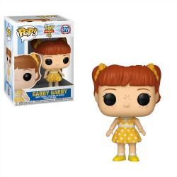Funko Pop 527 Gabby Gabby, Toy Story