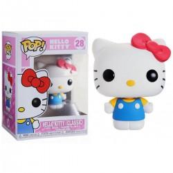 Funko Pop 28 Hello Kitty