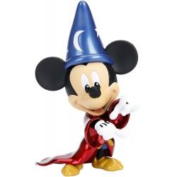 Metalfigs Disney Sorcerer's Apprentice Mickey Diecast Collectible Figure
