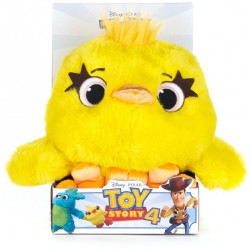 Disney Toy Story 4 Plush Ducky 25cm