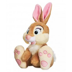 Disney Miss Bunny Knuffel, Bambi