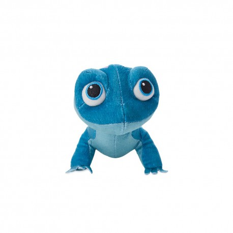 Disney Bruni Salamander Plush, Frozen 2