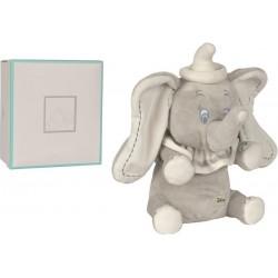 Disney Baby Dumbo Knuffel Giftbox