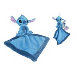 Disney Stitch Head Comforter
