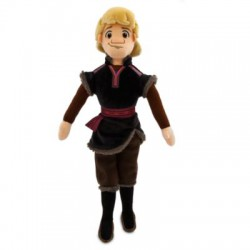 Disney Kristoff Knuffel, Frozen 2