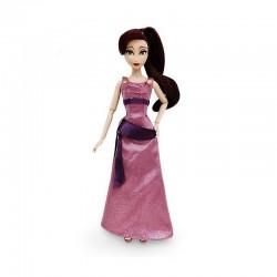Disney Megara Classic Doll, Hercules