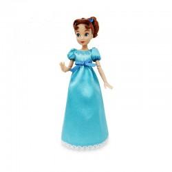 Disney Wendy Classic Doll, Peter Pan