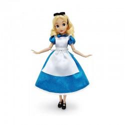 Disney Alice in Wonderland Classic Doll