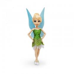 Disney Tinker Bell Classic Doll, Peter Pan