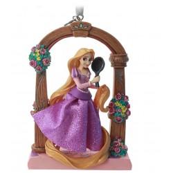 Disney Rapunzel Hanging Ornament, Tangled