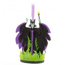Disney Maleficent Hanging Ornament