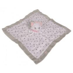 Disney Marie Head Comforter XL, The Aristocats