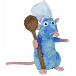 Disney Remy with Spoon Plush, Ratatouille