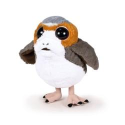 Star Wars Porg Pluche Small