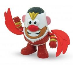 Toy Story Mr. Potato Head Poptaters The Falcon