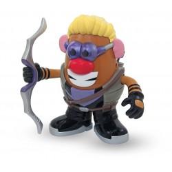 Toy Story Mr. Potato Head Poptaters Hawkeye