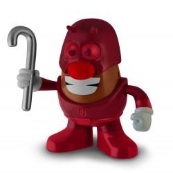 Toy Story Mr. Potato Head Poptaters Daredevil