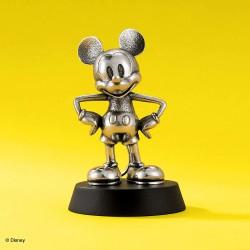 Royal Selangor Disney Steamboat Willie Figurine